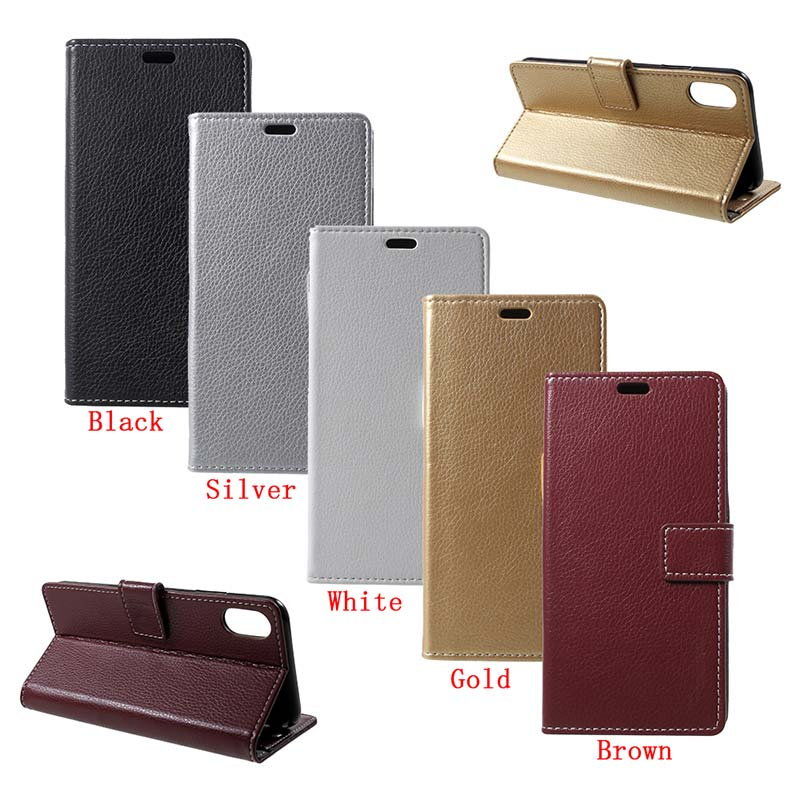 送料無料 翌日お届け トラスト 液晶保護フィルム付き スマホケース iPhone XR ケース カバー 手帳型 ラッピング無料 レザーケース ICカードスロット アイフォンXR 6.1インチ スタンド機能
