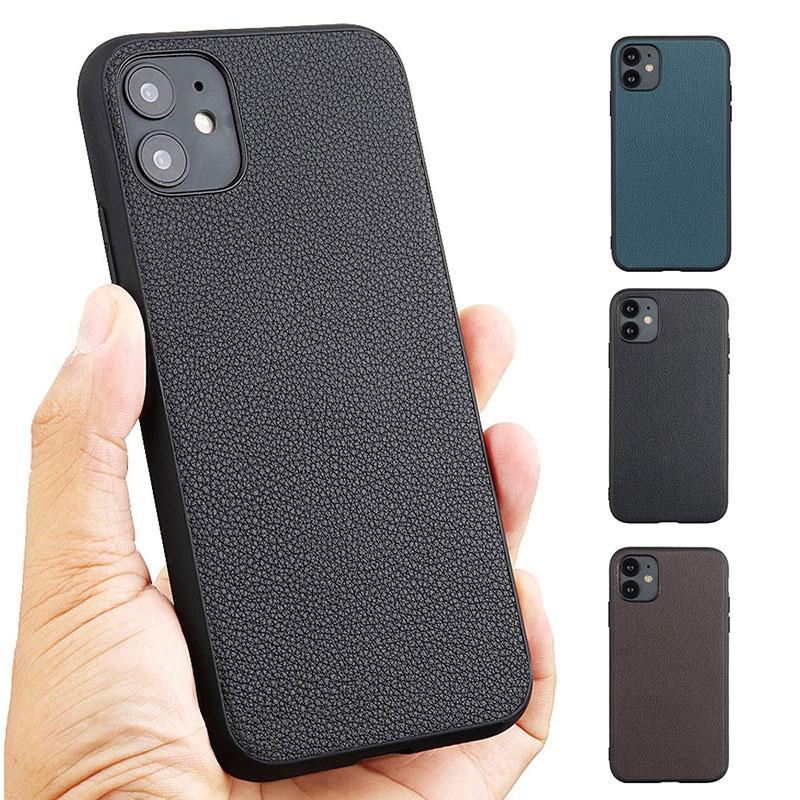 iPhone12 SALE開催中 mini ケース 5.4inch iPhone12ミニ 送料無料 ハードケース アイフォン12 iPhone12miniケース 超薄軽量 iPhone12mini 強化ガラスフィルム付き 5.4インチ 背面型 ミニ SALENEW大人気