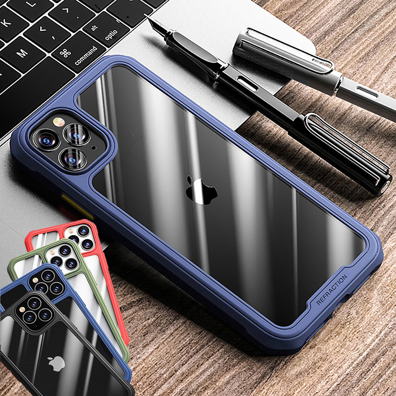 iPhone12 上品 mini ケース 5.4inch iPhone12ミニ 送料無料 ソフトケース アイフォン12 5.4インチ 強化ガラスフィルム付き iPhone12mini 販売期間 限定のお得なタイムセール 背面型 ミニ iPhone12miniケース 超薄軽量