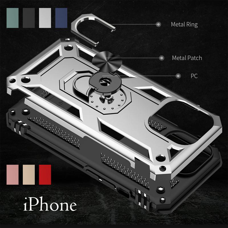 iPhone13 mini 正規認証品 新規格 ケース 5.4inch iPhone13ミニ 送料無料 ハードケース アイフォン13 開催中 ミニ 超薄軽量 背面型 5.4インチ iPhone13mini 強化ガラスフィルム付き iPhone13miniケース