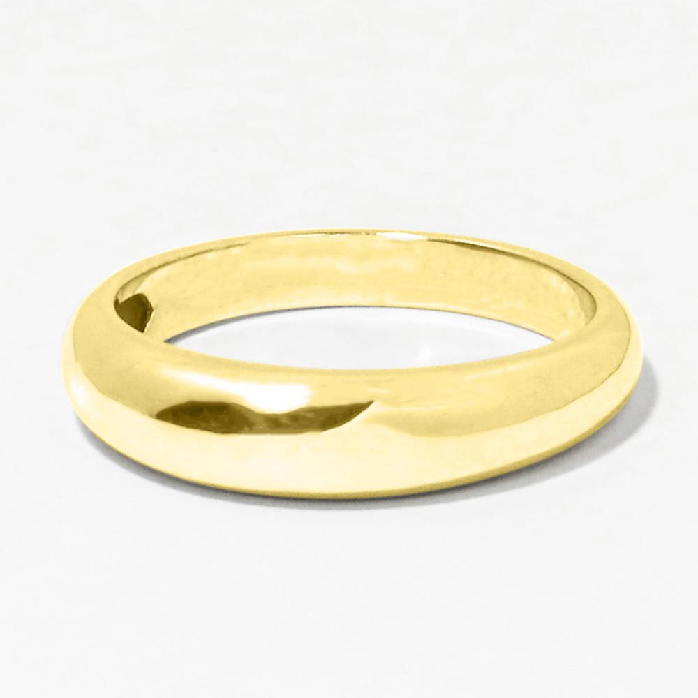 大放出セール いつも身に着けていられる遺骨を納めた指輪 メモリアルリングセミオーダージュエリー 手元供養に 完全防水 メモリアルリングLJR11 スピード対応 全国送料無料 セミオーダージュエリー 18Kゴールド製