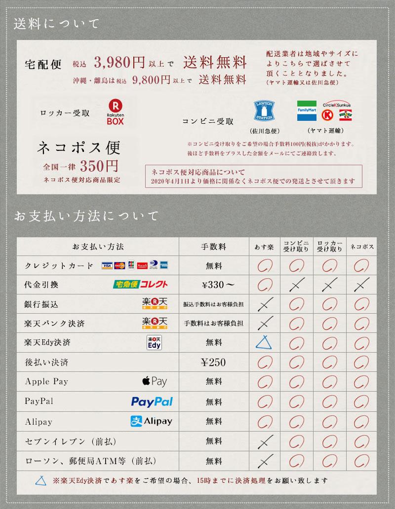 牛仔布聚集裙子 (vc1008) 女士亞麻靛藍秋/冬