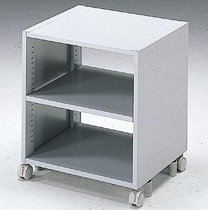 サンワサプライ CPUボックス CAI-CP2N