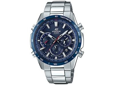 CASIO【腕時計】【国内正規品】EDIFICE(エディフィス) EQW-T650DB-2AJF【あす楽対応_九州】