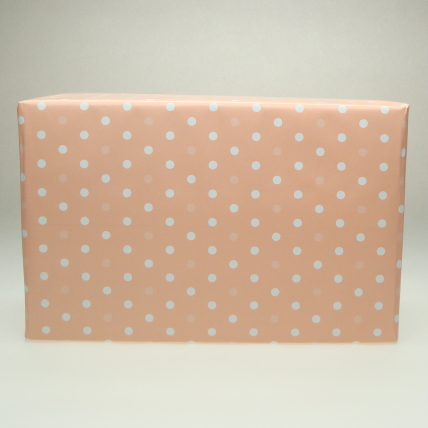 包装紙でラッピングします 包装 送料無料新品 ギフト包装 格安激安 ラッピング GIFT-B12