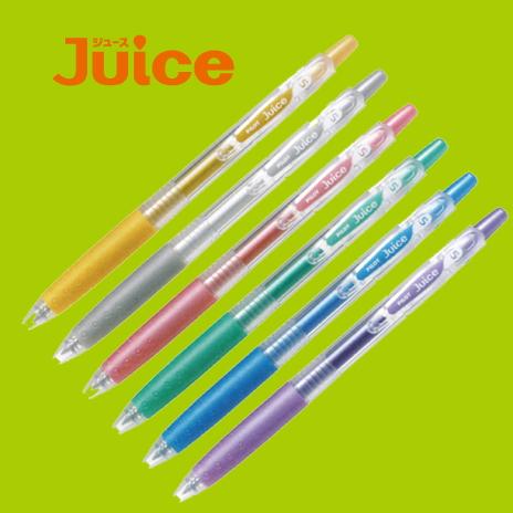 试点 (试点) 汁 (果汁) 细 0.5 毫米 LJU 10EF