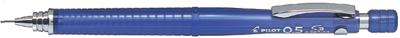 试点 (试点) S3 (s 系列) 透明蓝高压钠灯-30R-TL