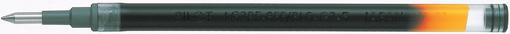 (飞行员) 笔芯 1.0 m m LG2RF-8 M