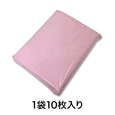 【テーブルクロス】テーブルクロス100パステルピンク