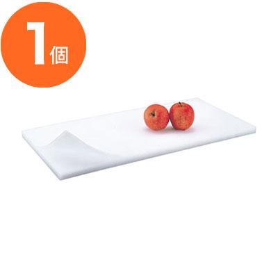 【まな板】積層プラスチックまな板 両面シボ付4号A /まな板 抗菌/業務用まな板/カッティングボード/キッチン用品/まな板・砥石/調理器具/プロ御用達/厨房内備品/店舗用品/l5