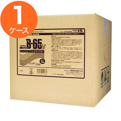 【除菌用アルコール】バッファー65Vバッグインボックス15k /業務用/食品用アルコール/アルコール 除菌/アルコール 消毒/アルコールスプレー/洗剤類・衛生用品/プロ御用達/店舗用品/l6