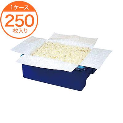【ご飯ネット】 ライスガード 15kg用 50枚袋 50枚
