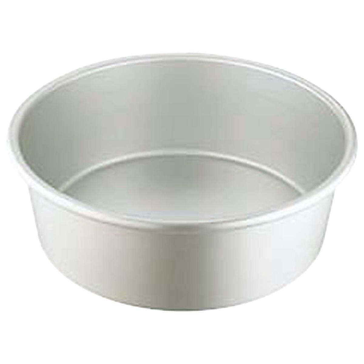 洗桶 洗い桶 料理桶 新着セール タライ たらい アルミ 業務用 66cm 在庫一掃 アルマイ 80.0L アルマイトタライ 日本製