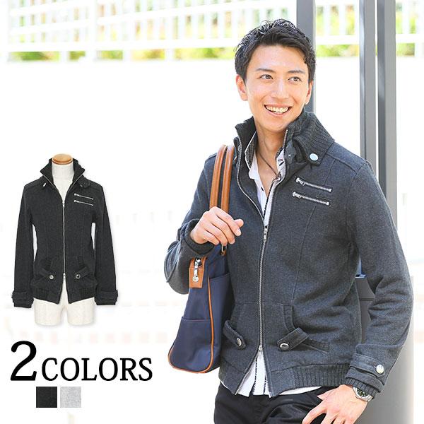 メーカー公式ショップ 立ち姿がカッコいい 大人の美シルエットジャケット 美シルエットカットジャケット 限定特価