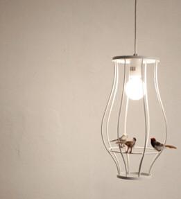 チェスト ペンダントランプ cesto pendant lamp ディクラッセ DI CLASSE デザイン 照明器具【送料無料】