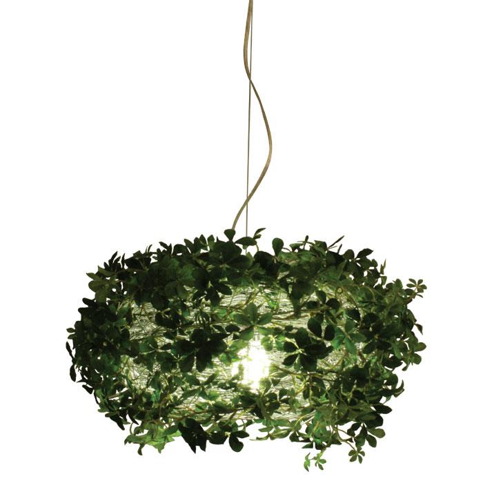 オーランド ペンダントランプ Orland pendant lamp ディクラッセ DI CLASSE デザイン 照明器具【送料無料】
