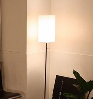 セリエ フロアーランプ Serie floor lamp ペンダント ライト 天井照明 ディクラッセ DI CLASSE デザイン 照明器具【送料無料】