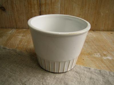 日本製 コップ カップ タンブラー ゴブレット 茶碗 湯のみ 湯飲み 湯呑み スタジオエム 評判 スタジオM グリーズ 期間限定で特別価格
