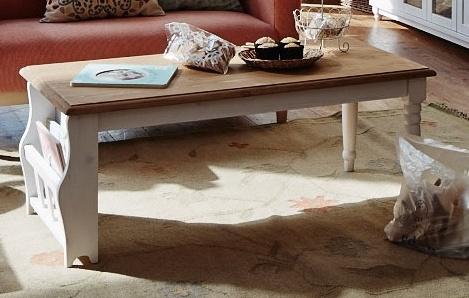 Midi ミディ センターテーブル おしゃれ テーブル ローテーブル センターテーブル 木製【送料無料】