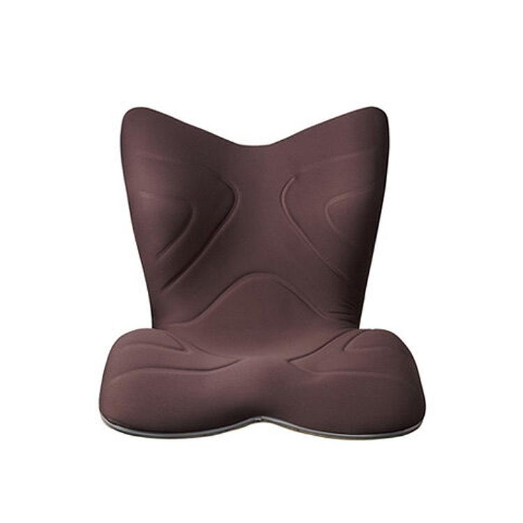 送料無料 スタイルプレミアム スタイル Style PREMIUM 美姿勢 座イス 猫背 座椅子 Style 姿勢ケア プレゼント ギフト MTG 母の日 (ラッピング不可)