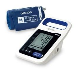 自動血圧計 HBP-1300 【医療機関向け】 オムロン【返品不可】