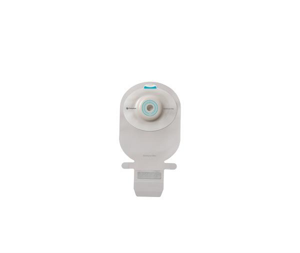 センシュラ ミオ1 ライト 16739 フリーカット 開口部径10-43mm 1箱10枚 コロプラスト【返品不可】