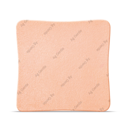 ハイドロサイト銀 10x10cm 66801385 1箱10枚 スミスアンドネフュー【返品不可】