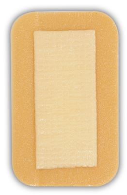アクアセル サージカル 00474 35x9cm 1箱10枚 コンバテック【条件付返品可】