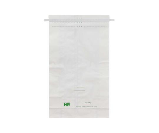 HP滅菌バッグ 385x130x680mm TS-162 1箱(100枚入り)【条件付返品可】