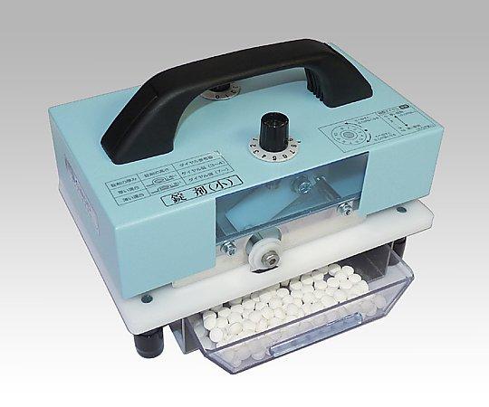 錠剤除包器(らく錠くんタイプ2) HT-3003 1個【条件付返品可】