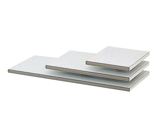 天板 カセッターB4タイプ用(横4連結時用) HB4-天板4連 1枚【条件付返品可】