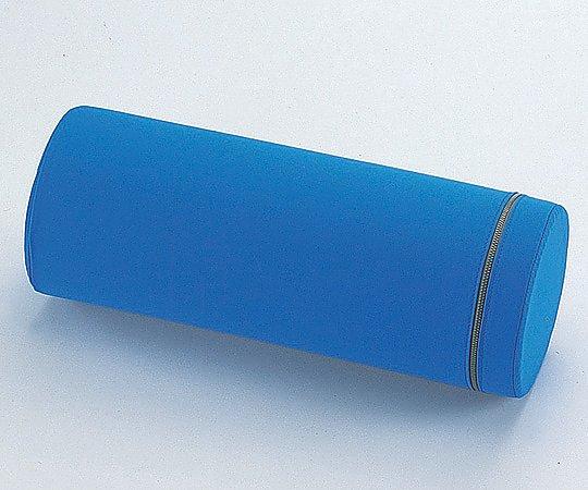 抱き枕 (φ240x630mm) L-2 1個【条件付返品可】