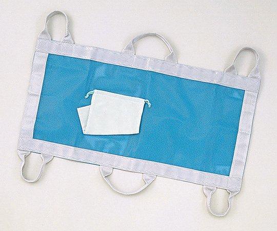 入浴介助用ネット スウィーパーライト 1個【条件付返品可】
