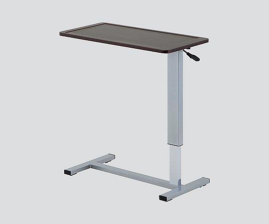 サポートテーブル (800x400x645~945mm) SPT-945 1台 【大型商品】【同梱不可】【代引不可】【キャンセル・返品不可】