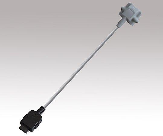 オキシメーターモニタープローブ 小児用 PWJ074 1個【条件付返品可】