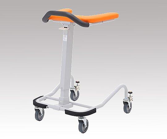 歩行補助器 (アルコーSK型) 100536 1台 【大型商品】【後払不可】【同梱不可】【返品不可】