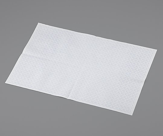 保護シート(抗悪性腫瘍薬調製用) BI-8800 1箱(50袋入り)【返品不可】