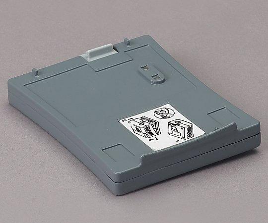 ジェット式吸入器 充電バッテリー 1個【条件付返品可】