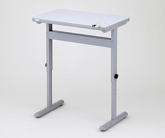 注射台(車椅子対応型) NVS-WC 1台 【大型商品】【同梱不可】【代引不可】【返品不可】