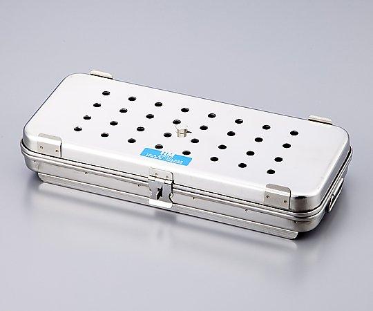 角型カスト CL-MS 310x130x40mm 1個【条件付返品可】