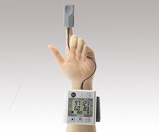 多項目モニター パルフィスTM WB-100 1台【条件付返品可】