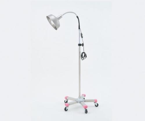 LEDフレキシブル照明灯(Amilite) LX-02 1個【条件付返品可】