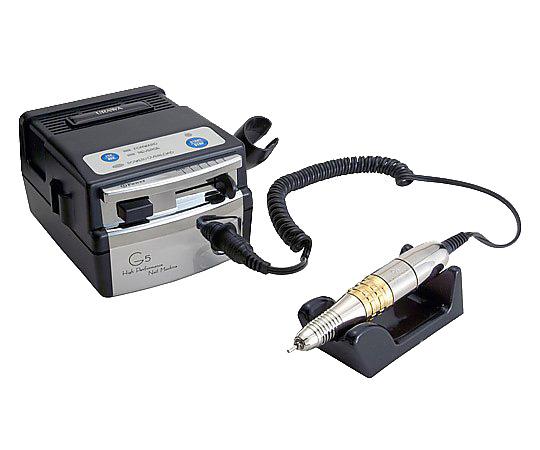 マイクログラインダー G5ST10 本体AC電源式 1台【条件付返品可】