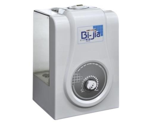 ビージア水(微酸性次亜塩素酸水)用 専用霧化器 BJM-350 1個 アズワン【条件付返品可】