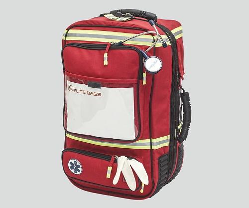 救急バッグ 300x235x500 EB02.006 EMERAIR'S 1個【条件付返品可】