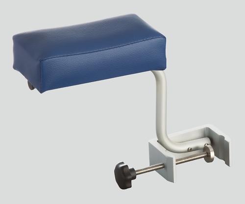 上肢台(ラージタイプ) 約290x100x230 SM-220-A 1箱【条件付返品可】