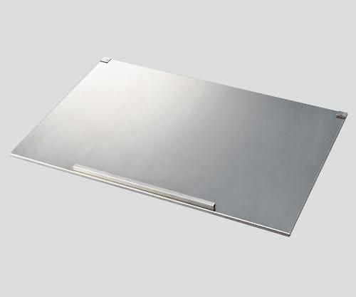 アルティア用ステンレス棚板 400x600x20 MTA-400 1枚