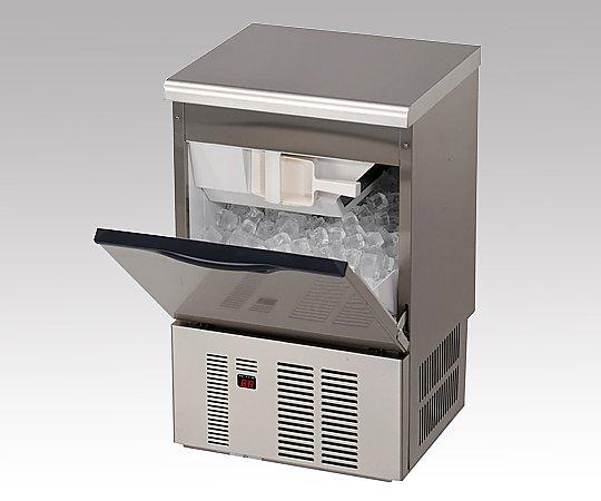 全自動製氷機 500x450x800mm DRI-35LME 1台 【大型商品】【同梱不可】【代引不可】【キャンセル・返品不可】