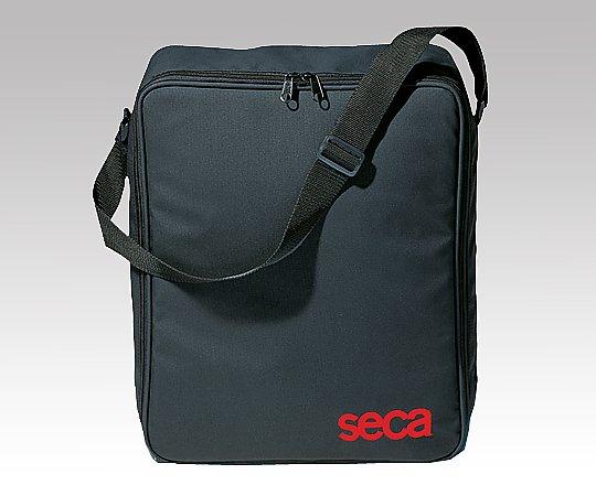 http://gestionyreclamos s2 imacom cl/branding02/24990edaks5899