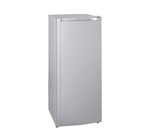 冷凍庫[アップライト型] MA-6144 144L 1台【返品不可】